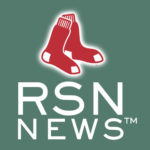 RSNStats News