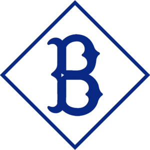 Brooklyn_Dodgers_1910-1913_logo